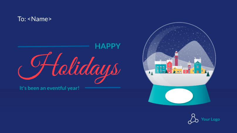 free-christmas-card-snow-globe-prezi-next-presentation-template