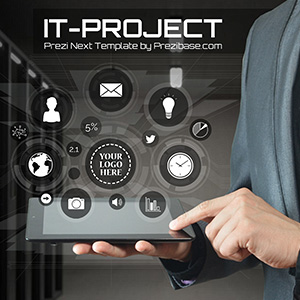 it-project-technology-business-prezi-template