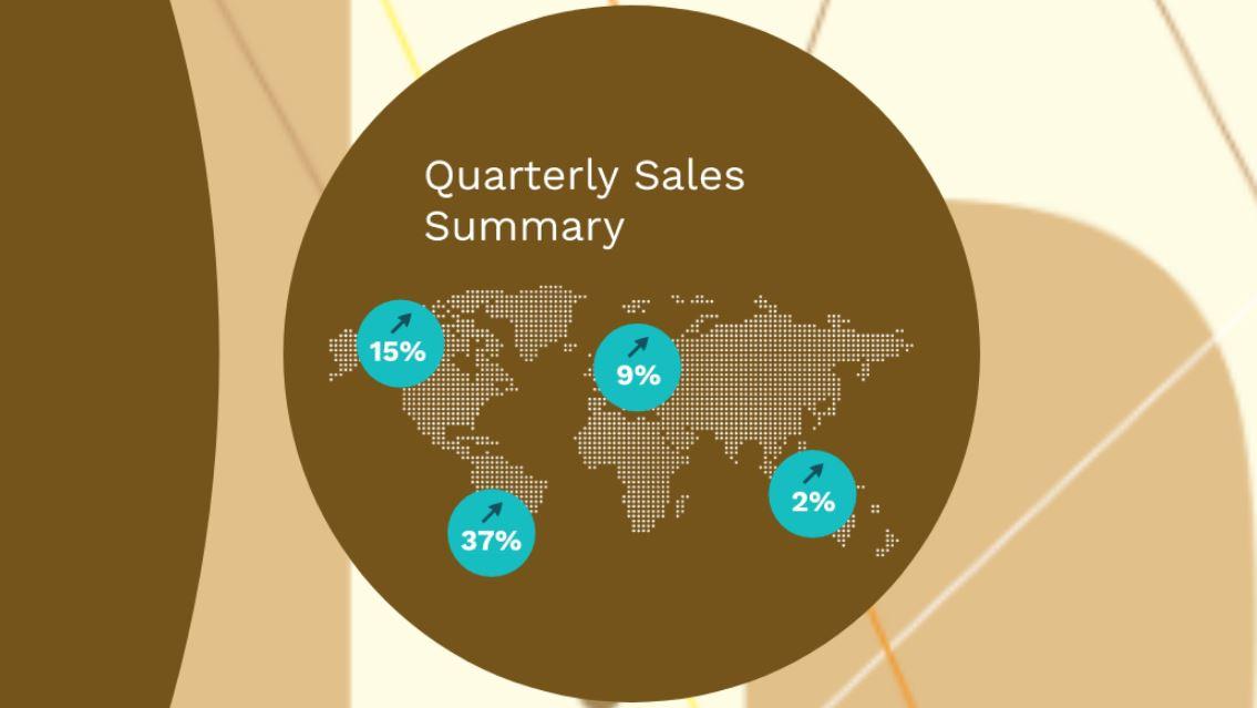quarterly-company-business-review-free-prezi-next-presentation-template-3