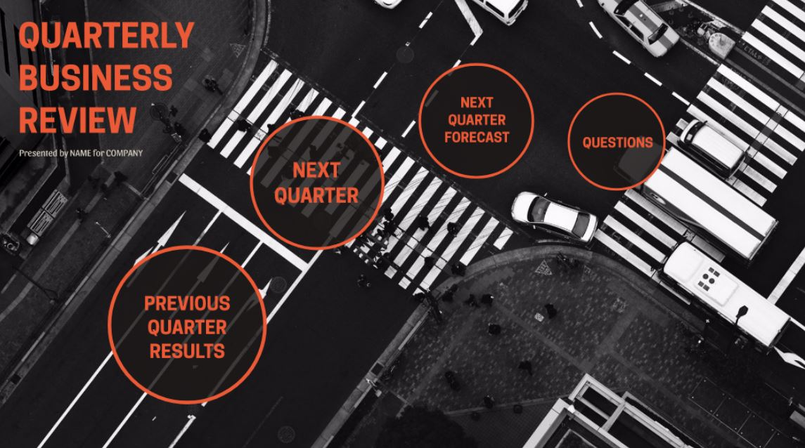urban-company-overview-street-theme-car-traffic-lights-free-prezi-next-template
