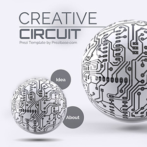 3d-circuit-sphere-prezi-presentation-template