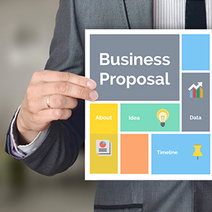 business-proposal-prezi-presentation-template