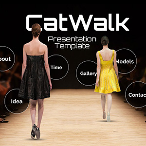 catwalk-fashion-runway-models-stage-clothes-prezi-next-presentation-template