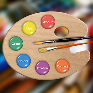 creative-color-palette-prezi-next-presentation-template