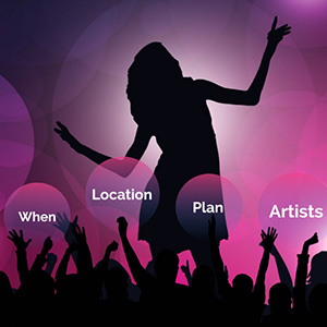 dance-party-disco-prezi-next-presentation-template