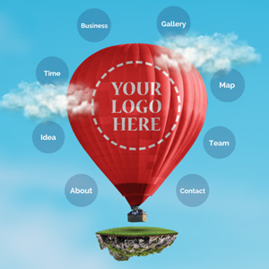 hot-air-balloon-prezi-next-presentation-template