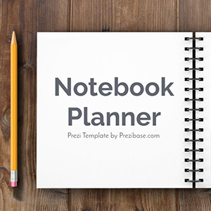notebook-sketch-prezi-presentation-template