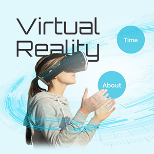 virtual-reality-prezi-next-presentation-template