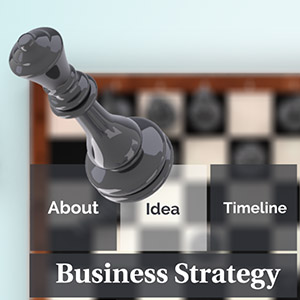 chess-business-strategy-prezi-template