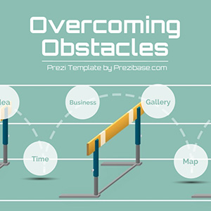 hurdles-prezi-next-presentation-template