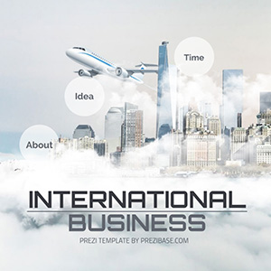 international-business-prezi-next-template
