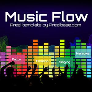 music-flow-prezi-next-presentation-template