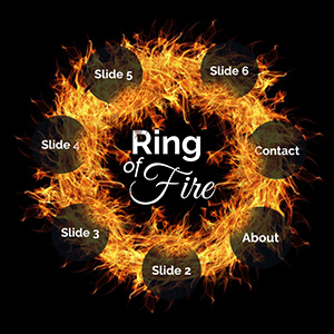 ring-of-fire-prezi-presentation-template