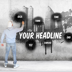 graffiti-street-art-presentation-template