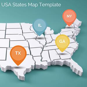 USA-states-us-map-presentation-prezi-template