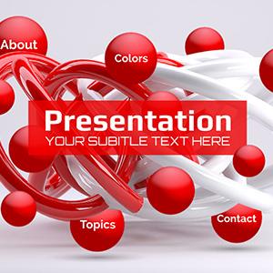 abstract-3d-shape-presentation-template-prezi