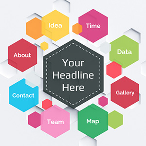 colorful-hive-presentation-template-for-prezi