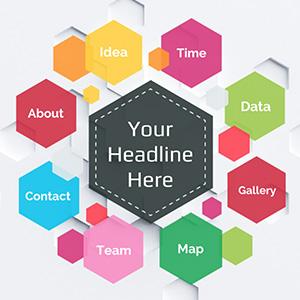 colorful-hive-presentation-template-for-prezi