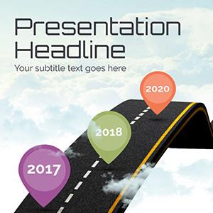 creative-milestones-presentation-template-prezi
