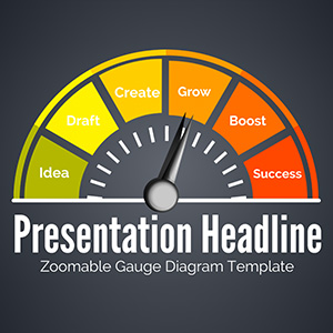 idea-gauge-speedometer-business-presentation-template