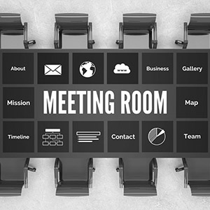 meeting-room-presentation-prezi-template