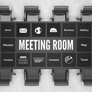 meeting-room-presentation-prezi-template