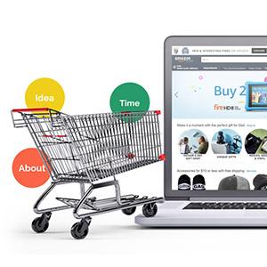 online-shopping-ecommerce-prezi-template