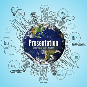world-sketch-ideas-presentation-template-prezi