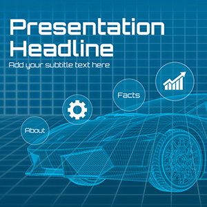 3d-future-car-prezi-presentation-template