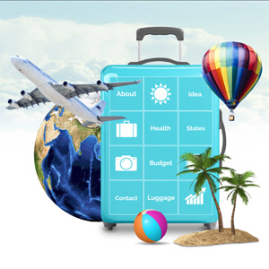 3d-travel-planning-prezi-presentation-template