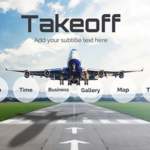 takeoff-airplane-prezi-presentation-template