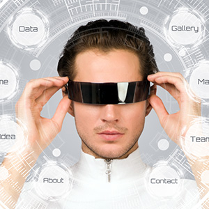 tech-future-vision-prezi-template