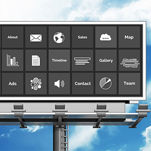 advertising-billboard-prezi-presentation-template