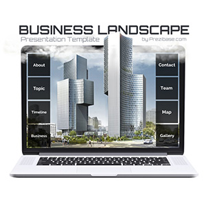 business-landscape-prezi-presentation-template