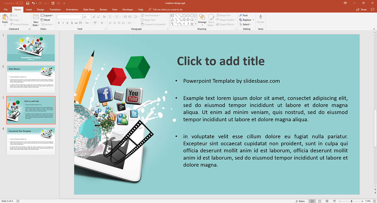 3d-multimedia-graphic-design-web-agency-powerpoint-ppt-template