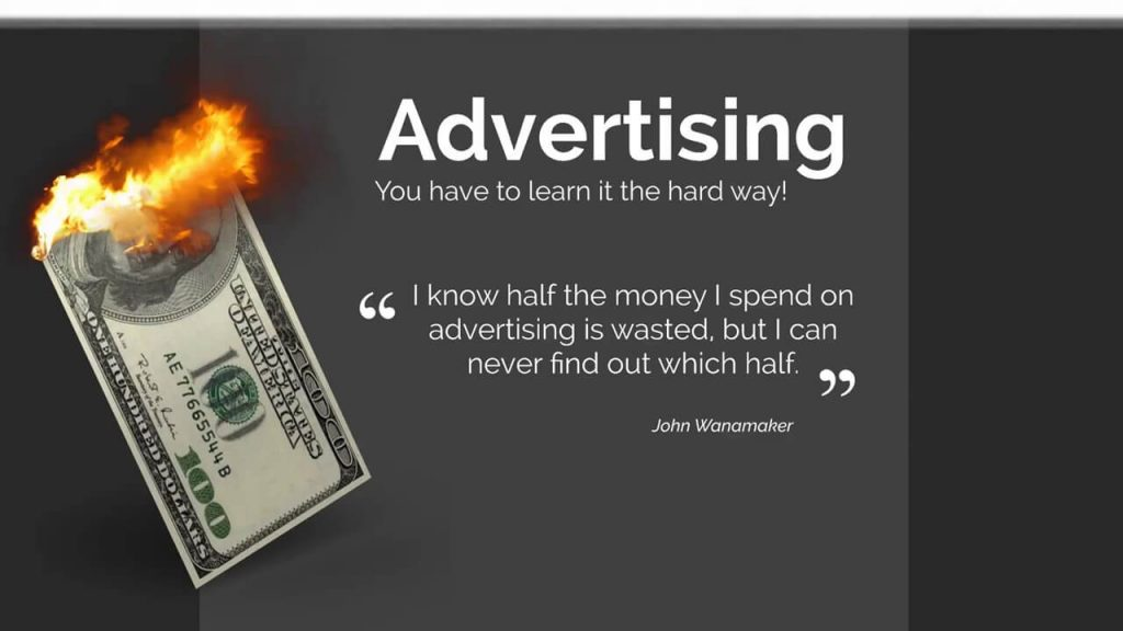 advertising-and-marketing-billboard-ad-presentation-template-powerpoint-and-prezi-Slide1 (1)