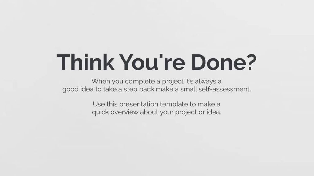 company-business-or-project-overview-with-businesswoman-writing-ideas-to-wall-presentation-template-Slide1 (1)