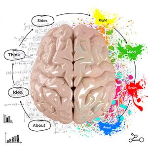 creative-brain-prezi-template