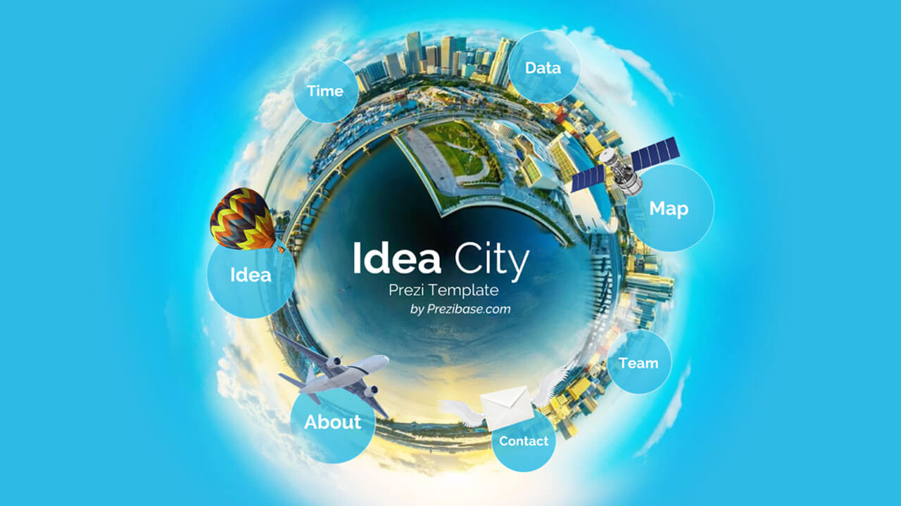 creative-idea-city-urban-mini-planet-prezi-presentation-template (1)