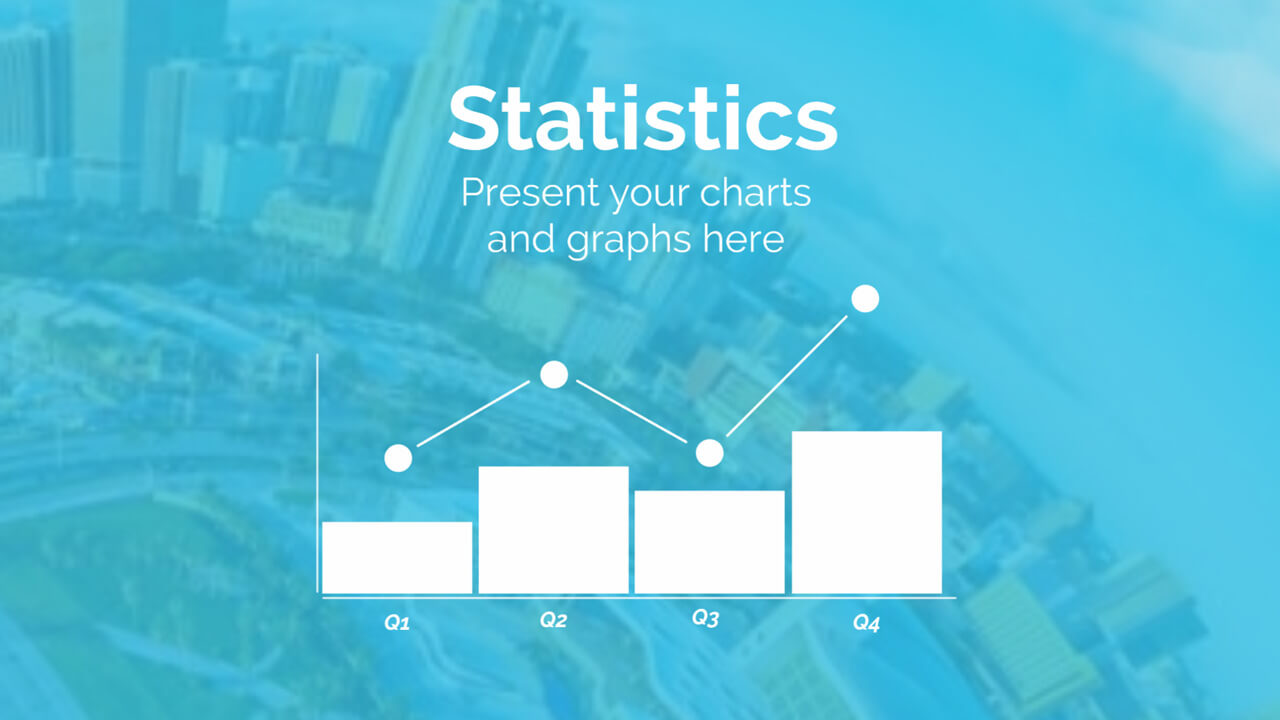 data-slide-creative-idea-city-urban-mini-planet-prezi-presentation-template (4)