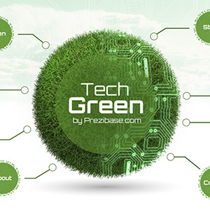 gree-technology-prezi-template