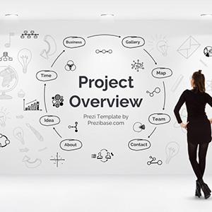 project-overview-prezi-template