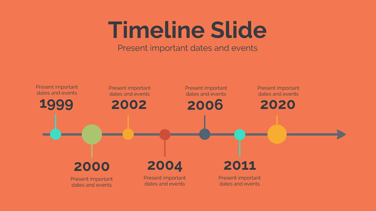 roadmap-presentation-template-timeline-element
