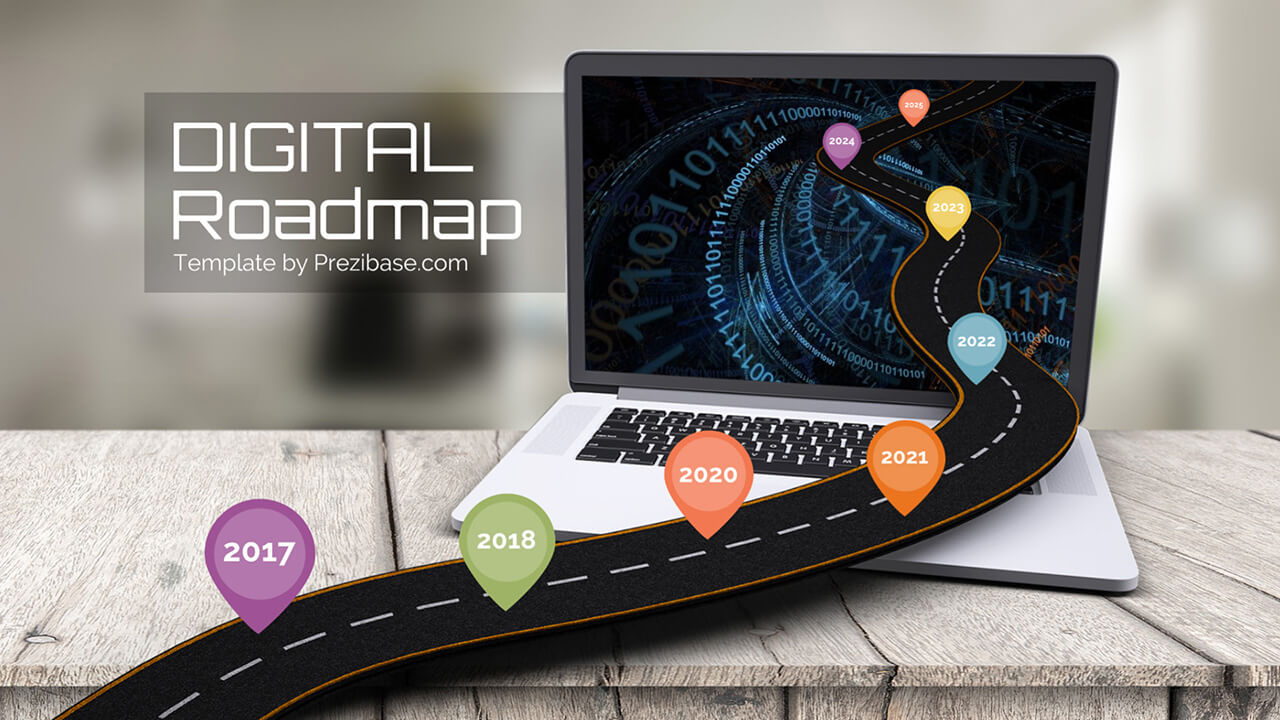 roadmap-road-map-presentation-template-powerpoint-prezi-ppt-template