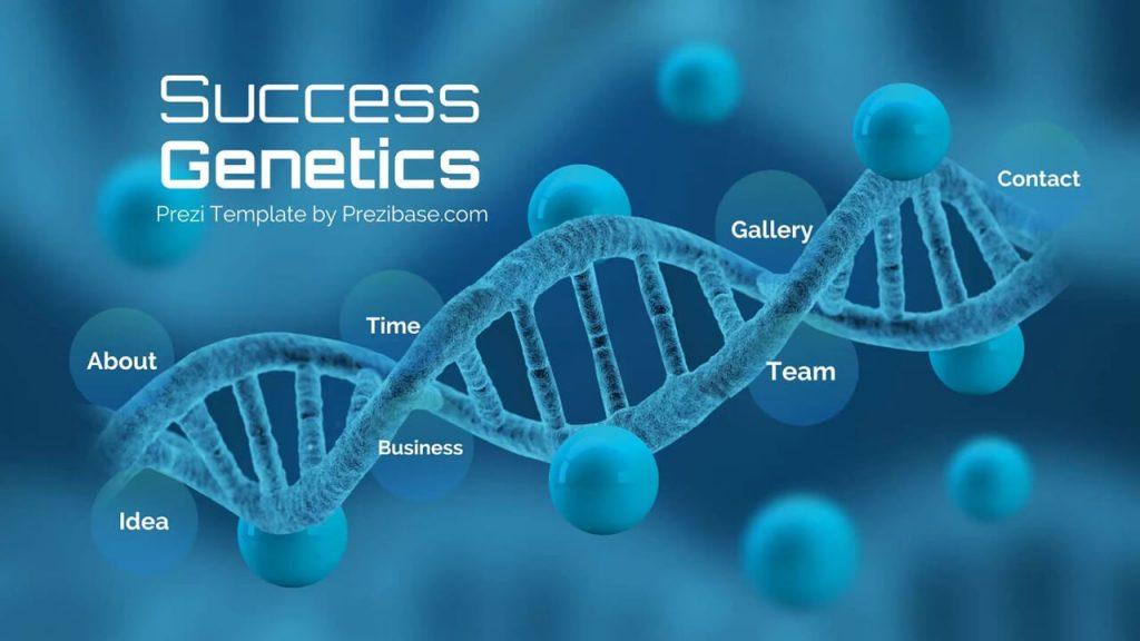 success-genetics-DNA-blue-science-technology-company-drugs-development-presentation-template-prezi-Slide1 (1)