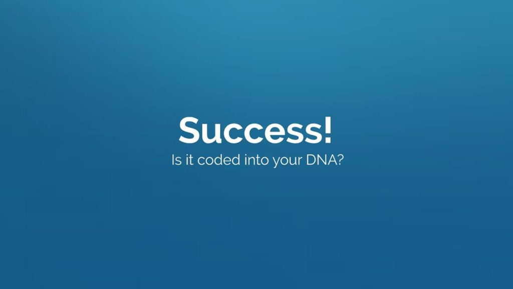 success-genetics-DNA-blue-science-technology-company-drugs-development-presentation-template-prezi-Slide1 (2)