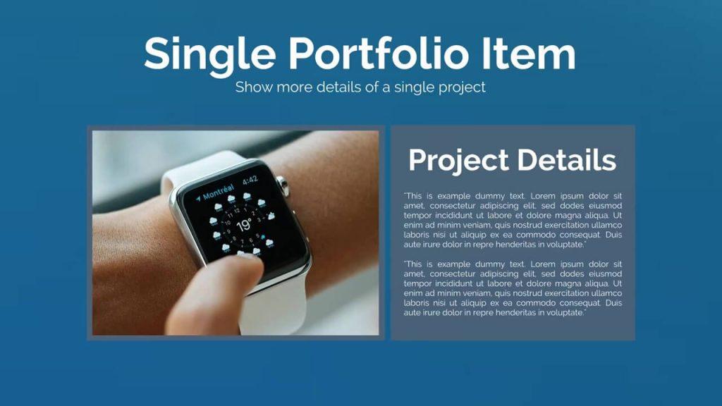success-genetics-DNA-blue-science-technology-company-drugs-development-presentation-template-prezi-Slide1 (7)