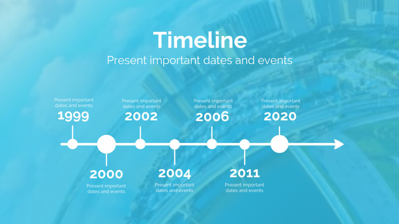 timeline-slide-creative-idea-city-urban-mini-planet-prezi-presentation-template (3)
