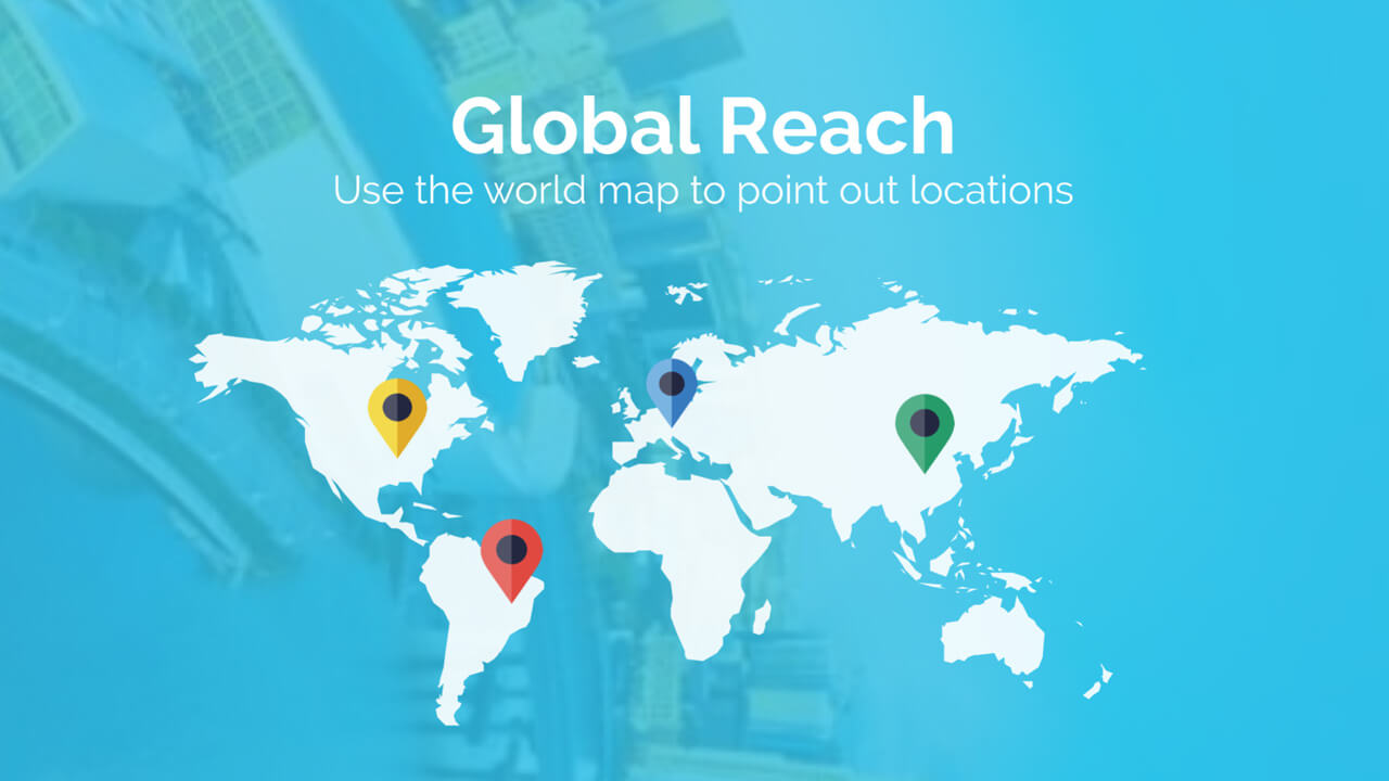 world-map-slide-creative-idea-city-urban-mini-planet-prezi-presentation-template (5)