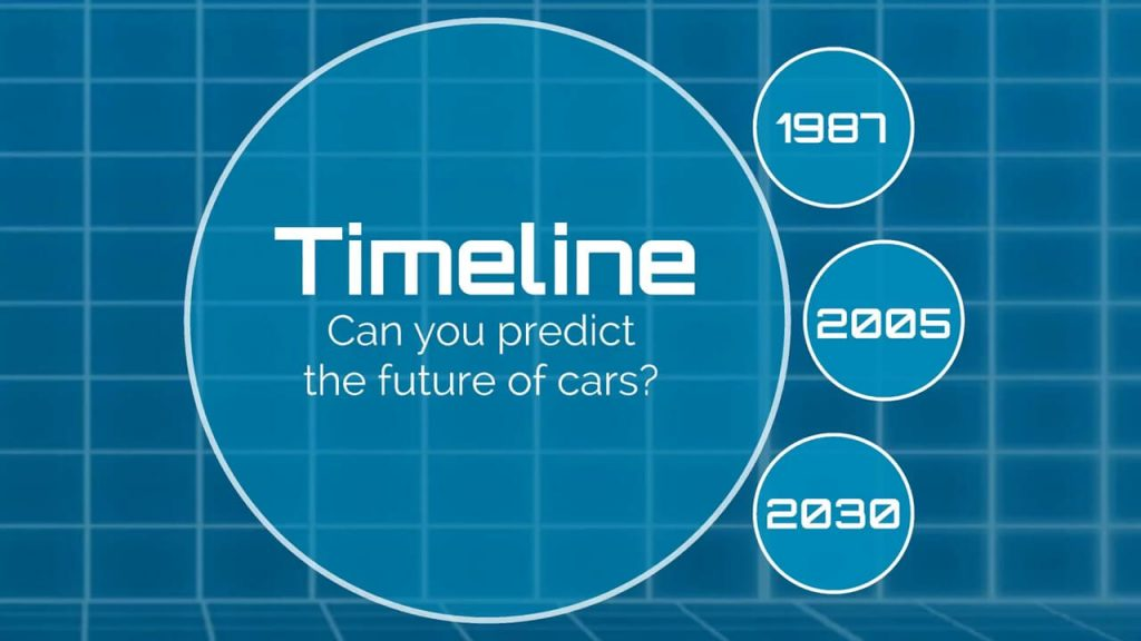 3d-infographic-car-technology-self-driving-cars-electric-AI-car-powerpoint-prezi-presentation-template-Slide1 (1)